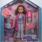 HOLLY HOBBIE DESIGN MY STYLE - AMY MORRIS DOLL