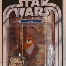 "STAR WARS-OTC 4"" WICKET ACTION FIGURE"