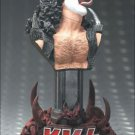 KISS-GENE SIMMONS COLLECTIBLE STATUETTE