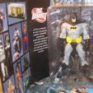 BATMAN SAN DIEGO COMIC CON 2008 CONVENTION EXCLUSIVE Action Figure