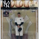 LOU GEHRIG - MLB COOPERSTOWN SERIES 6 Action Figure