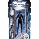 "DARK KNIGHT RISES - CATWOMAN MOVIE MASTERS COLLECTORS EDITION 6""  ACTION FIGURE"