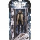 DARK KNIGHT RISES - Bane MOVIE MASTERS COLLECTORS EDITION 6 inch ACTION FIGURE