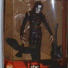 CROW-ERIC DRAVEN 12 INCH LARGE BOXED FIGURE