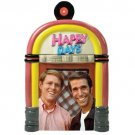 Happy Days Jukebox Cookie Jar, 11-Inch by Westland Giftware