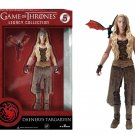 GAME OF THRONES LEGACY EDITION - DAENERYS TARGARYE ACTION FIGURE