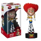Disney Toy Story Jessie Talking Wacky Wobbler by Funko