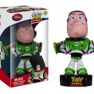 Disney Toy Story Funko Talking Wacky Wobbler Buzz Lightyear by Funko