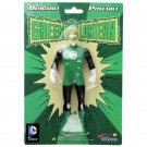 DC-JUSTICE LEAGUE GREEN LANTERN BENDABLE FIGURE