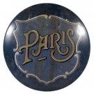 VINTAGE LOOK PARIS SIGN