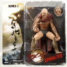 300-SERIES 1 EPHIALTES  ACTION FIGURE
