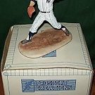 WHITEY FORD YANKEES 1990 CREATIONS  FIGURINE