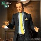 Breaking Bad - Saul Goodman 6 inch Collectible Figure
