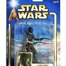 Star Wars - A New Hope Djas Puhr Action Figure
