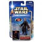 Star Wars - Attack of the Clones Anakin Skywalker Action Figure