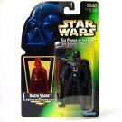 Star Wars - Power of the Force Darth Vader Action Figure