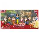 PEZ - Disney's Snow White Collector Box Set