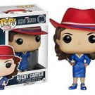 Marvel's Agent Carter POP! Vinyl Figure