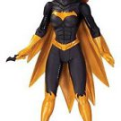 DC Comics Designer Series 3: Batgirl by Greg Capullo Action Figure