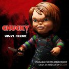 Child's Play Good Guys Chucky Stylized 6-Inch Action Figure