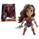 Batman Superman Dawn of Justice Wonder Woman M7 Alternate Die Cast Metal Figure