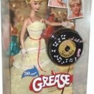 Barbie Collector GREASE MOVIE - Frenchy Party Dress Barbie Doll