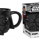 Star Wars - Darth Vader 12 oz. POP! MUG in Gift Box