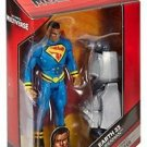 DC Comics: Superman: Earth 23 Justice Buster Multiverse Action Figure