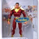 DC Universe: Justice League WAR SHAZAM Action Figure