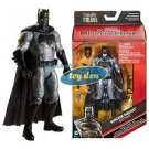 "DC Multiverse: Suicide Squad Batman 6"" Action Figure"