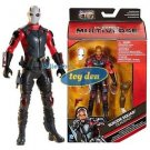 "DC Multiverse: Suicide Squad Deadshot 6"" Action Figure"