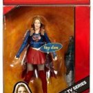 DC Comics: TV Series: Supergirl Multiverse Action Figure