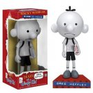 Diary Of A Wimpy Kid Wacky Wobbler Bobble Head