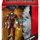 DC Comics: TV Series: The Flash Multiverse Action Figure