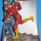 Justice League - Flash Vinyl Figurine