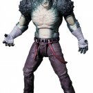 Batman Arkham Origins 10-Inch Killer Croc Series 2 Action Figure