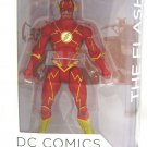 DC Comics - Designer Series by Greg Capullo The Flash Action Figure