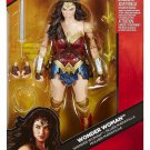 "DC Multiverse: Wonder Woman 12"" Boxed Action Figure"