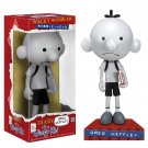 Diary of A Wimpy Kid - Greg Wacky Wobbler Bobble Head