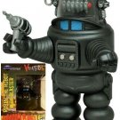 Forbidden Planet - Robby the Robot 2017 SDCC Vinimate