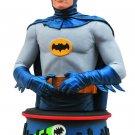 Batman 1966 Original TV Series - Adam West Batman Limited Edition Bust