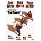 Rio Bravo (1959) - Widescreen Edition