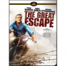 The Great Escape (1963) - Widescreen Edition