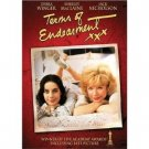 Terms Of Endearment (1983) - Widescreen Edition