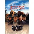 Johnson County War (2002) - Full Screen Edition