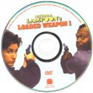 National Lampoon's Loaded Weapon 1 (1993) - Full Screen & Widescreen Version