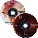 Terminator 2: Judgment Day (1991) - 2-disc Widescreen Edition