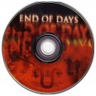 End Of Days (1999) - Widescreen Edition