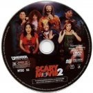Scary Movie 2 (2001) - Widescreen Edition