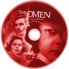 The Omen (1976) - Widescreen Special Edition